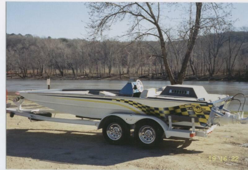 boat24